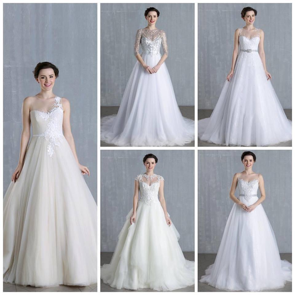 Veluz Wedding Gown Price: Veluz 2016 RTW Gowns Will Go On Display On April 9