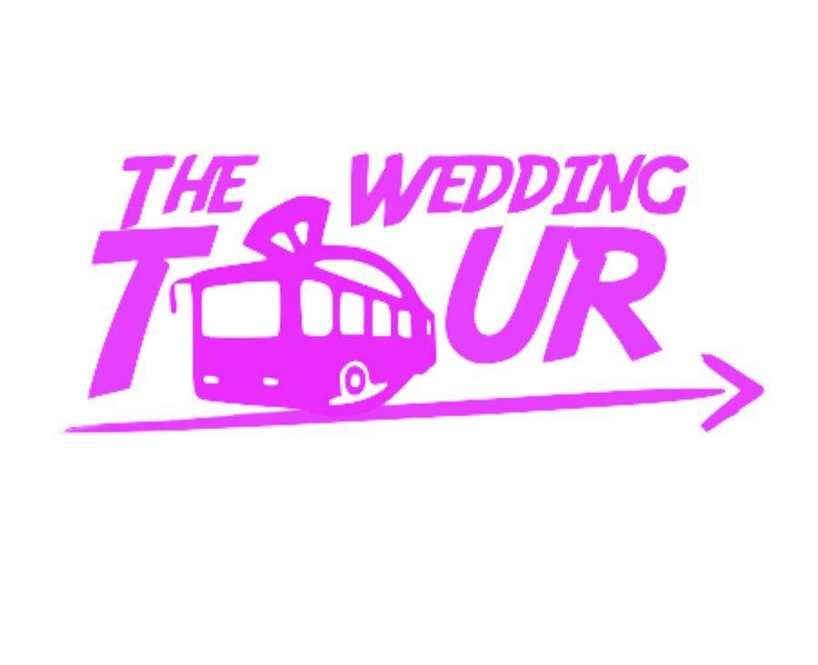 WeddingTour1