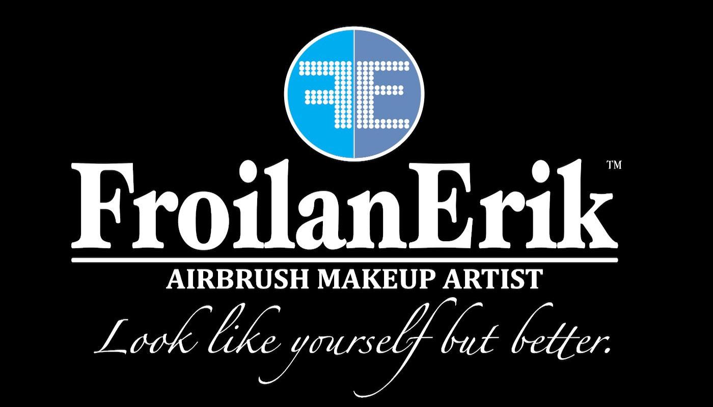 #43 FROILANERIK ARTISTRY