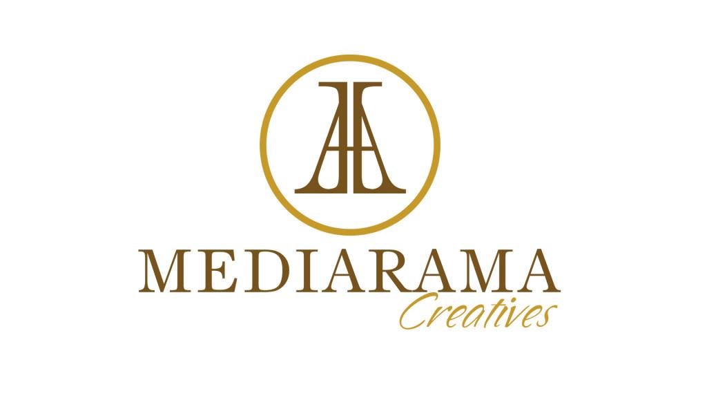 #72 MEDIARAMA CREATIVES