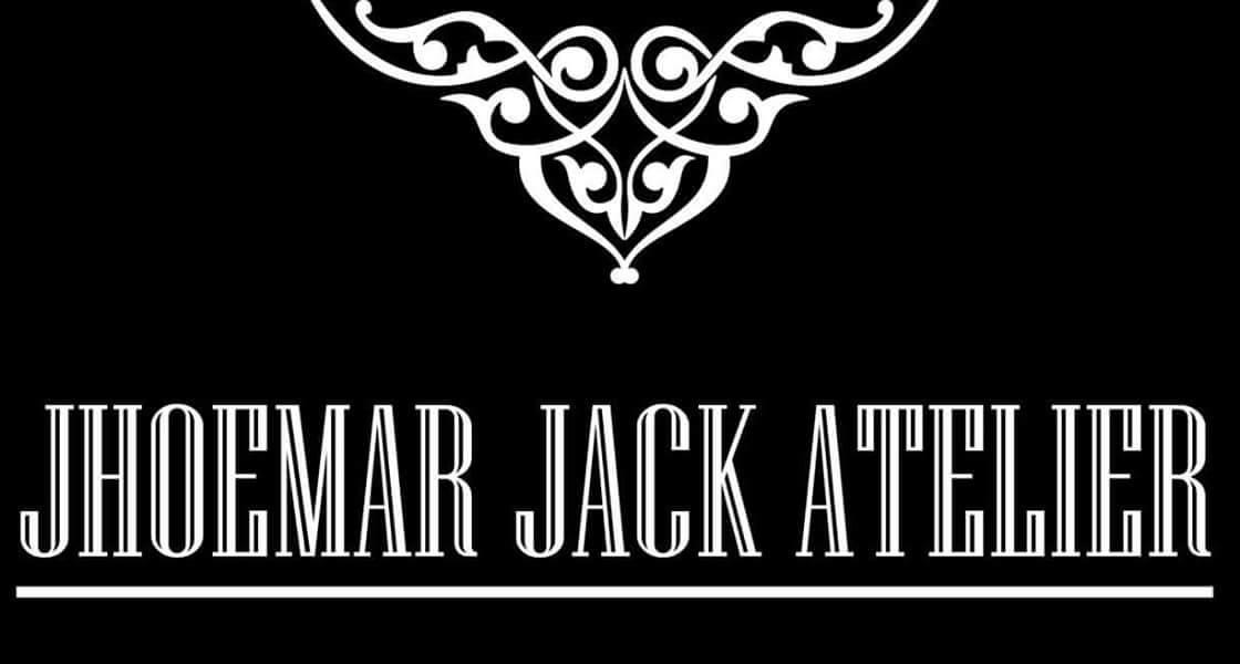 #94 JHOEMAR JACK ATELIER